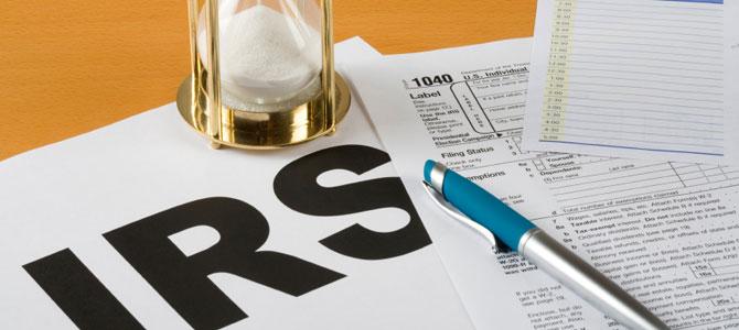 Planeamento e peraparação de impostos